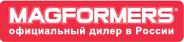 MagformersRussia.ru